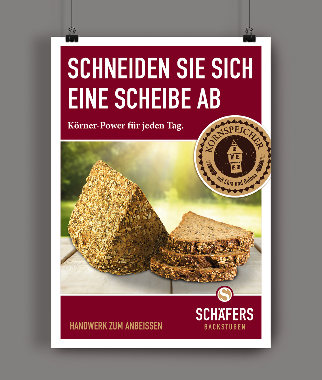 schaefers_ib_04