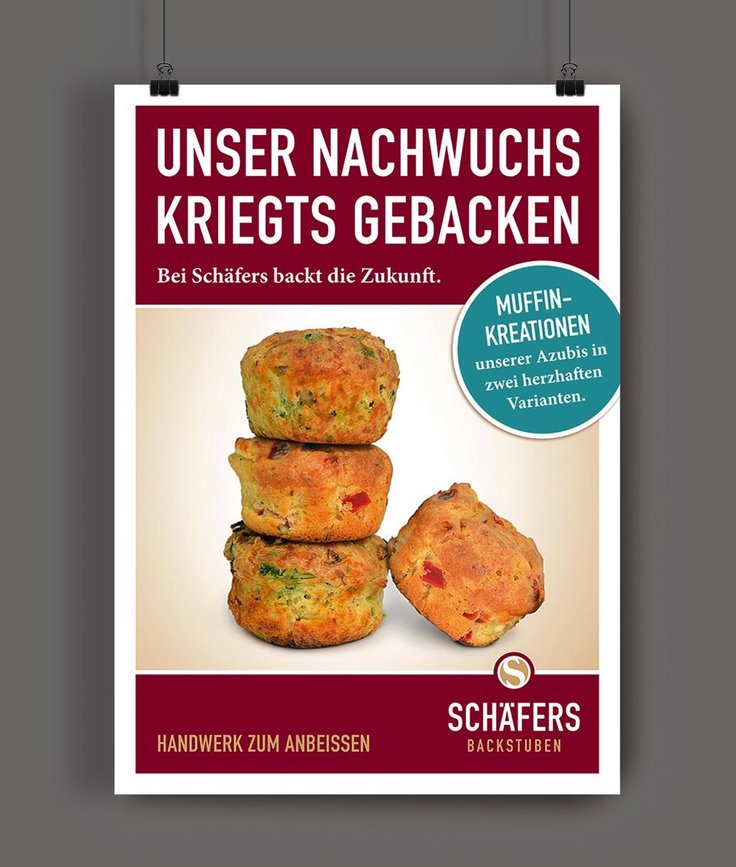 schaefers_ib_09